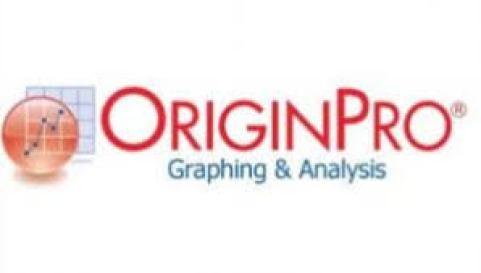 Origin Pro 2021 Crack 10.5.100 Download License Key [Latest] Version