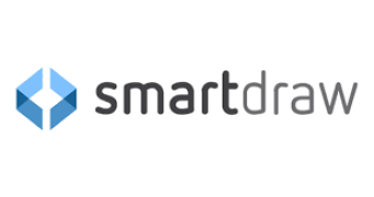 SmartDraw 2021 Crack 27 Serial key Download [Latest] Version