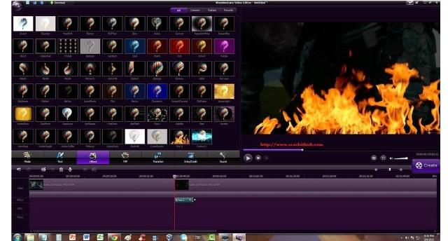 wondershare video editor 6.0 3 crack