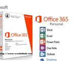 Microsoft Office 365 Product Key