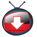 YTD Video Downloader PRO 5.8.7 Crack