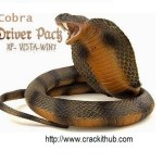 Cobra Driver Pack 2018 Crack