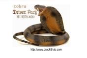 Cobra Driver Pack 2018 Crack