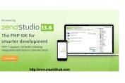 Zend Studio