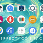 Perfect Icon 4.2.2 Crack