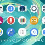 Perfect Icon 4.2.2 Crack