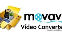 Movavi Video Converter 17 Crack