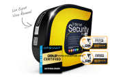 Comodo Internet Security 10