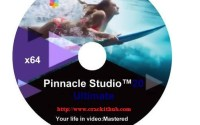 pinnacle studio 20