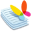 PDF Shaper Free Download