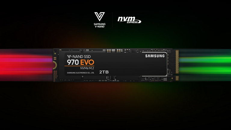 AS SSD Benchmark 2.0.6694 Crack