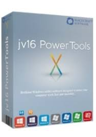 jv16 PowerTools 2017 4.2.0.1883