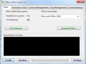microsoft office 2016 license key crack