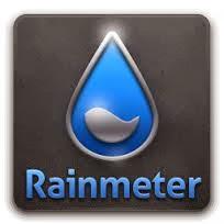 Rainmeter 4.2.0 Crack