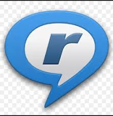 RealPlayer 18.1.14.201 Crack