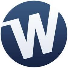 WeBuilder 2018 15.2.0.204 Crack