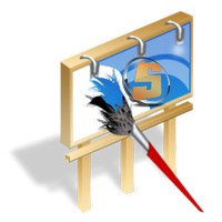 eximioussoft banner maker 5.43