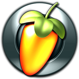 FL Studio Producer Edition v20.0.2 Build 477 Crack