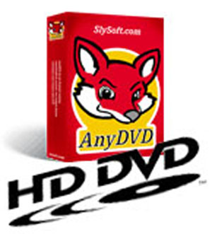 AnyDVD HD 8.2.8.0 Crack Activation Key Free Download