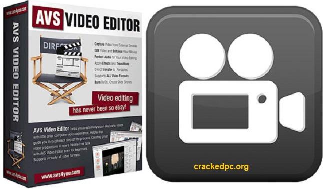 AVS Video Editor 8.1.2.322\