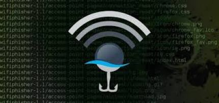 Signal Desktop 1.1