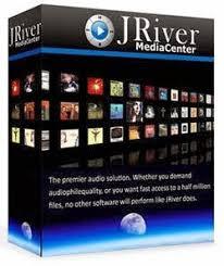 J. River Media Center 24.0.050 (64-bit)