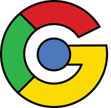 Google Chrome 69.0.3497.92 Beta Crack
