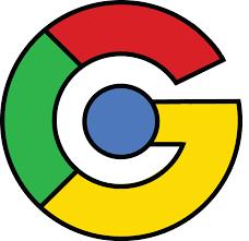 Google Chrome 69.0.3497.92 Beta Crack