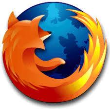 Firefox 62.0