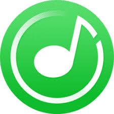 Spotify 1.0.89.313 Crack Registration Code Full Free Download