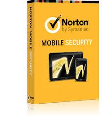 Norton Safe Search 2.11.0.30 Crack