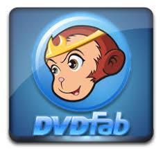 DVDFab 10.2.1.4 Crack