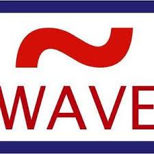 Wavebox 4.1.0