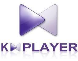 KMPlayer 4.2.2.15