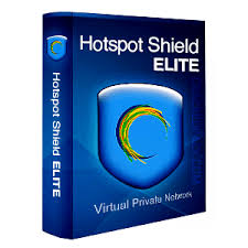 Hotspot Shield 7.12.0 Crack