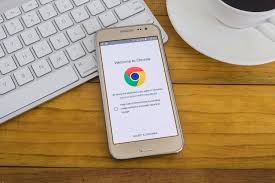 Google Chrome 69.0.3497.92 Beta
