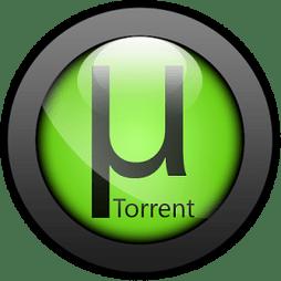 uTorrent 3.5.4.44520 Crack