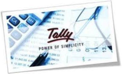 Tally ERP 9 Crack Release 6.4.8
