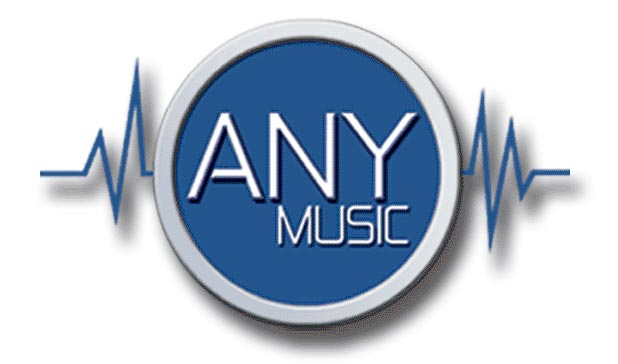 AnyMusic 7.2.0 Crack