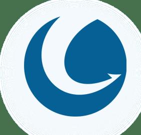 Glary Utilities Pro 5.126.0.151