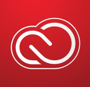 Adobe Creative Cloud Crack 2015