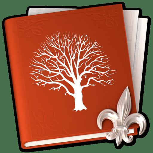 My Family Tree Crack 8.5.1.0 (64-bit)