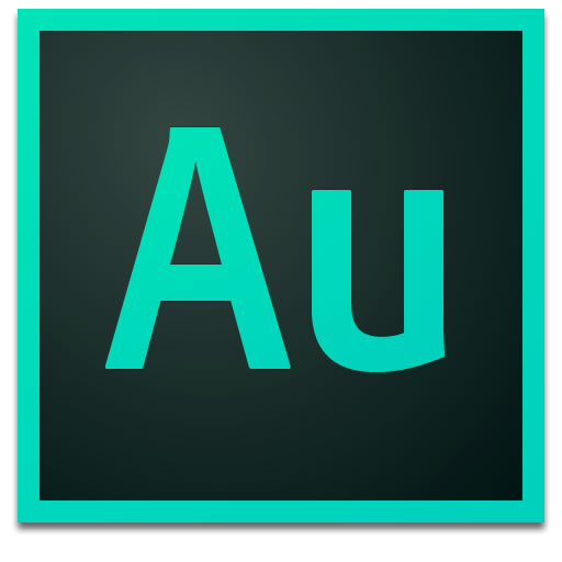 Adobe Audition CC Crack 2015