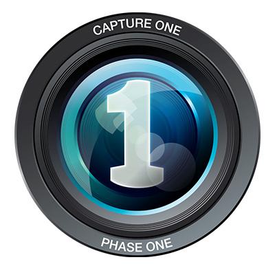 Phase One Capture One Pro 12.0.1.57 Crack