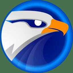 EagleGet Crack 2.0.5.0