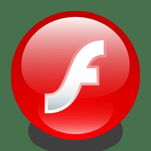 Adobe Flash Player Crack 2016