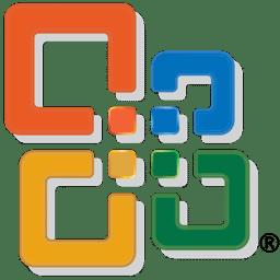 Microsoft Office Crack 2007