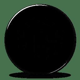 NETGATE Registry Cleaner Crack 18.0.390.0 2019