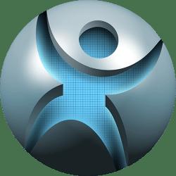 SpyHunter 5 Crack 2019