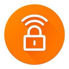 Avast SecureLine VPN Crack 5.1.416